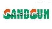 SANDSUN增壓油泵