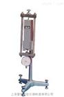 砂浆收缩膨胀仪sp-175
