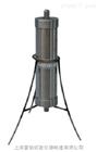砂浆压力泌水率试验仪厂家直销