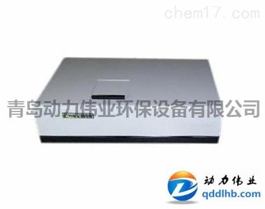 江苏地区GB/T16488-199DL-SY6000B全自动红外测油仪技术参数带上门培训