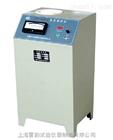 促销水泥细度负压筛析仪fsy-150负压筛