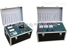 SL8034系列三倍頻感應電壓發生器