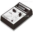 共立漏电开关测试仪5402D