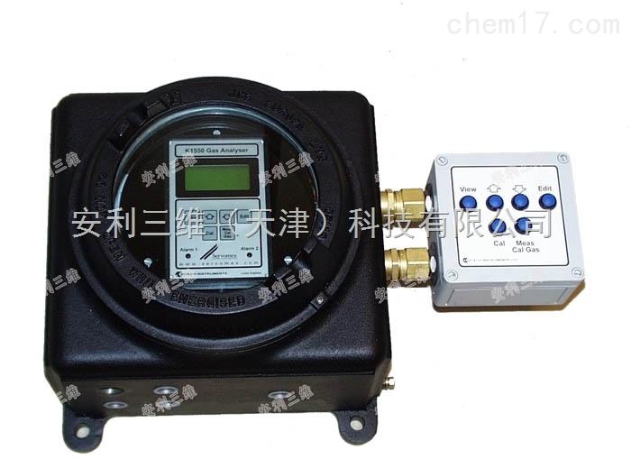其使用微处理器控制仪表及其相关的数字电路,是一种高级的,非常有特色