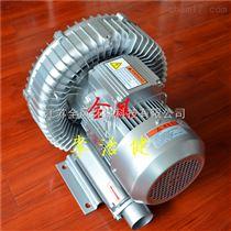 江蘇全風電鍍工業高壓風機