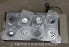 八孔双列水浴锅-实验恒温水浴锅标定参数