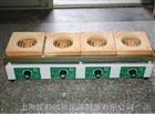 四联电炉实验室专用-电炉参数及规格