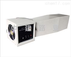 初期干燥抗裂性试验装置