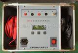 上海旺徐特價供應ZGY-5變壓器遶組直流電阻測試儀
