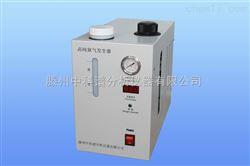 NK-3氮气发生器