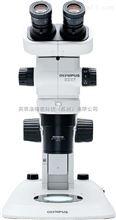 OLYMPUS 奧林巴斯體視顯微鏡SZX7