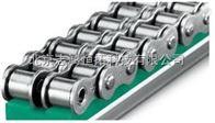 专业销售frako     KIT50-400-7s     电容电抗器