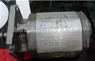 专业销售STOBER MDS507/L驱动器