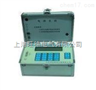 LDX-WN-SL-AY508V地下管道防腐层绝缘电阻测量仪