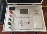 STZR变压器直流线圈电阻速测仪厂家
