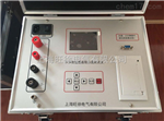 STZR变压器直流电阻快速测试仪价格