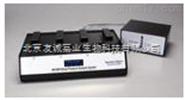无创血压测量系统