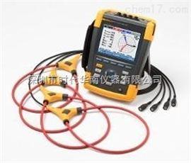 福禄克Fluke434II电能量分析仪