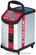 MTC650A干体炉 温度校验仪 校准仪