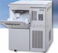 松下(三洋)SIM-F140AY65-PC制冰机 实验室碎冰制冰机