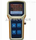 DSP-900电缆故障测距仪 测试仪器