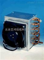 专业销售nuding 冷却器