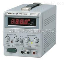 台灣固緯GPS-1850D直流電源GPS-1850D