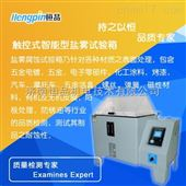 HP-YWS60B触控式智能型盐雾试验机