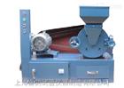 化工用粉碎机,φ250型圆盘粉碎机
