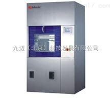 JM-LW8568玻璃器皿清洗验证清洗机