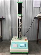 塑料电子拉力试验机