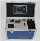 XGZRS-20A三通道直流电阻测试仪