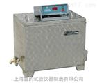 不锈钢雷氏沸煮箱fz-31a沸煮箱原理说明