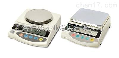 日本进口天平GJ822/0.01g是什么天平 SHINKO/新光GJ822*820g/0.01g日本