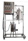 YUY-HY/CH NOx的氨选择性催化还原实验装置|环境工程学实验装置