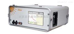 英国Protea SolusNH3/HCl激光气体分析仪