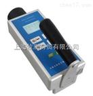 BG9521型辐射防护级χ、γ剂量率仪
