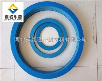 北京耐油石棉橡胶垫片