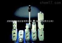 哈威电磁阀使用注意,HAWE电磁阀安装尺寸