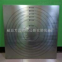 上海混凝土T50坍落扩展度测定仪、坍落扩展度价格