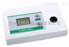 WGZ-800三量程台式浊度计 水质检测浊度仪