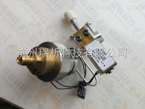 G3430-60527色谱柱液相色谱柱G3430-60527