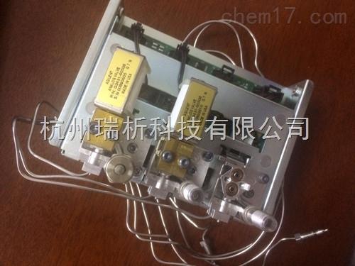 G3470-60500色谱柱液相色谱柱G3470-60500