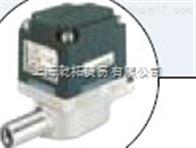 556 014销售BURKERT 8012型传感器,8012型宝帝传感器优势