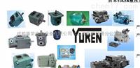 台湾油研液压泵,YUKEN液压元件,油研泵基本信息