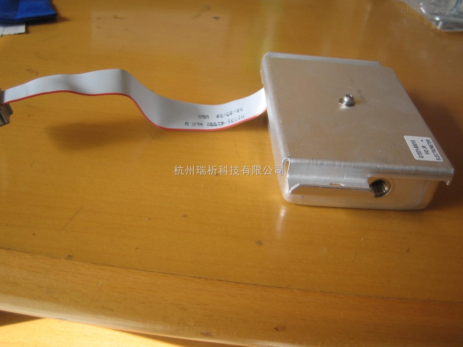 G1513-60010色谱柱液相色谱柱G1513-60010Agilent放大板面板