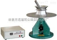 水泥胶砂流动度测定仪、胶砂流动度长期供应批发价