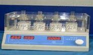 智能透皮试验仪SYS-YB-P6