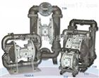 FDA食品级泵T系列