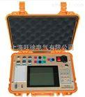 HY/KGA断路器特性测试仪
